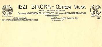 Idzi Sikora